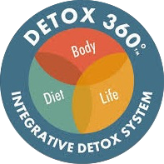 detox_logo
