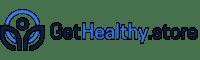 gethealthy.store primo health coach