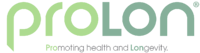 prolon-logo primo health