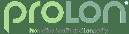 prolon-logo