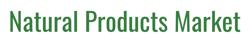 naturalproductsmarket