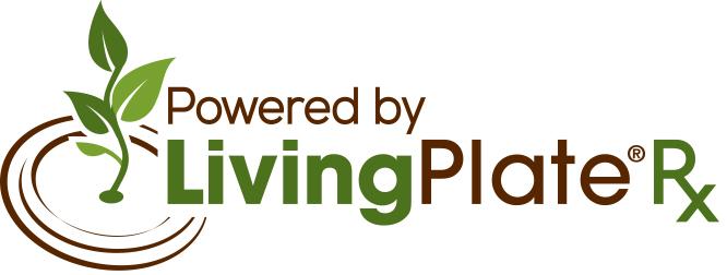 living-plate-logo-1